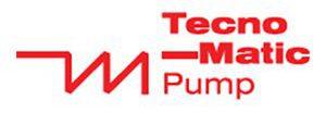 Tecno-Matic Logo